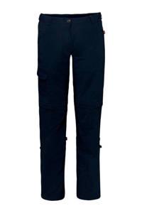 Life-Line outdoor broek June 2 donkerblauw, Donkerblauw