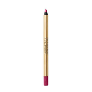 Colour Elixir Lipliner - 018 Berry Kiss