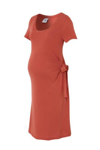 zwangerschaps jurk