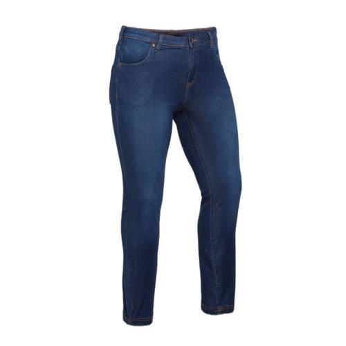 Zizzi slim fit 'emily' jeans
