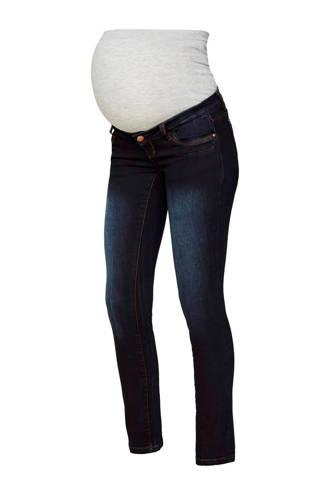 straight fit zwangerschapsjeans Main