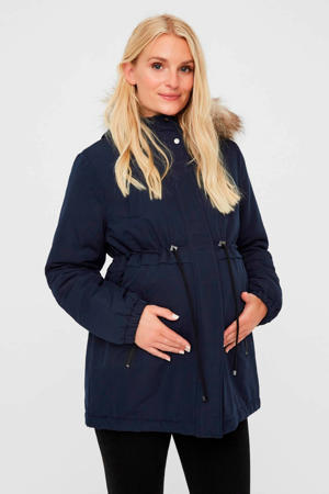 zwangerschaps jas