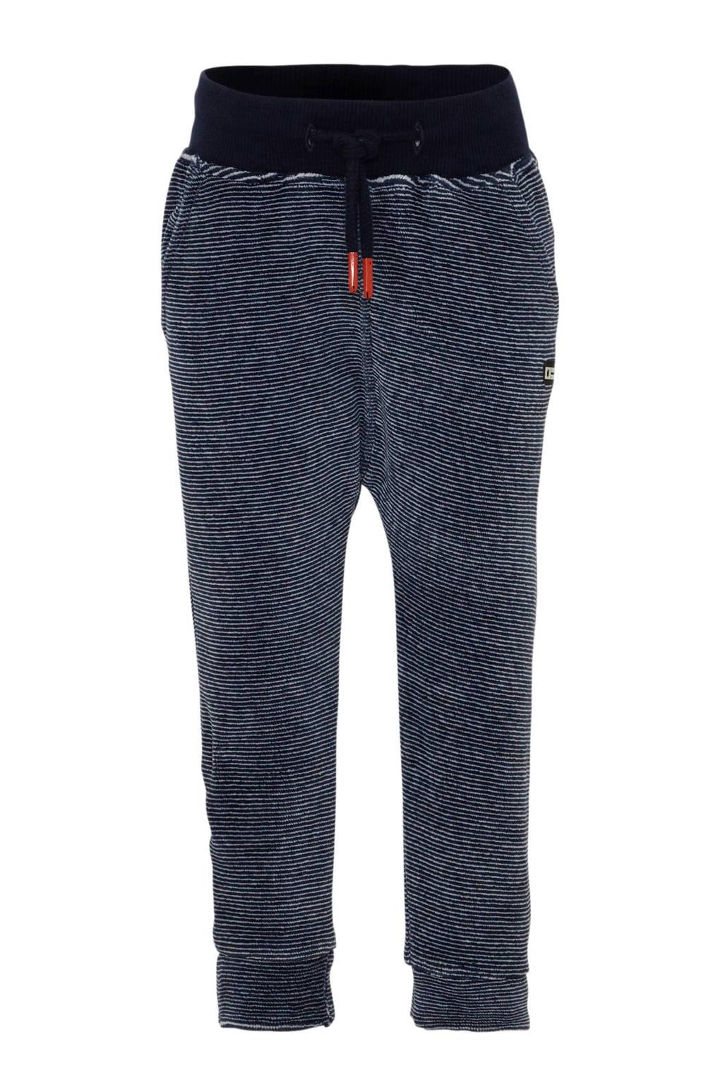 Tumble 'n Dry Lo   broek, Donkerblauw
