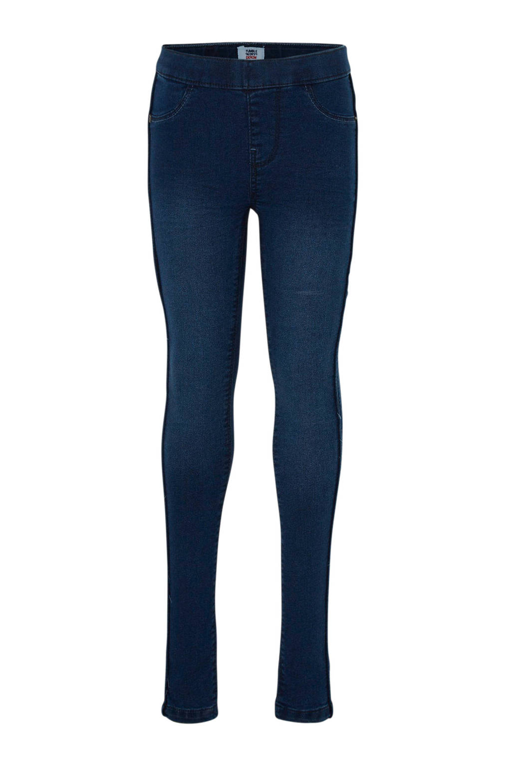 Tumble 'n Dry Hi slim fit jeans denim medium used, Denim medium used