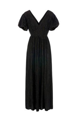 6f6dbdf45332a3 Feest jurken bij wehkamp - Gratis bezorging vanaf 20.-