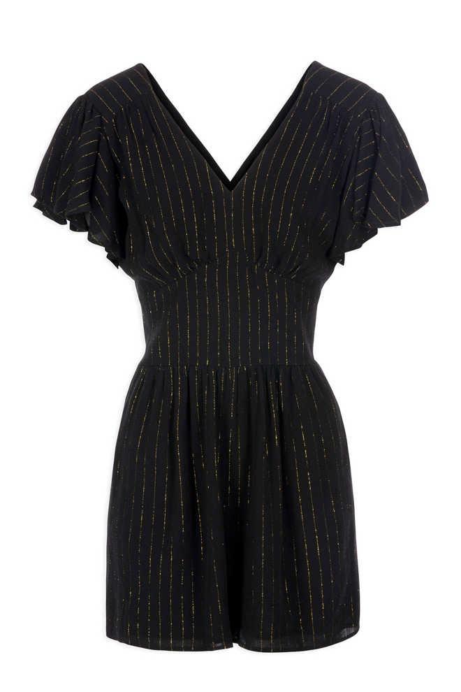 2c8dc868caadbc Feest jurken bij wehkamp - Gratis bezorging vanaf 20.-