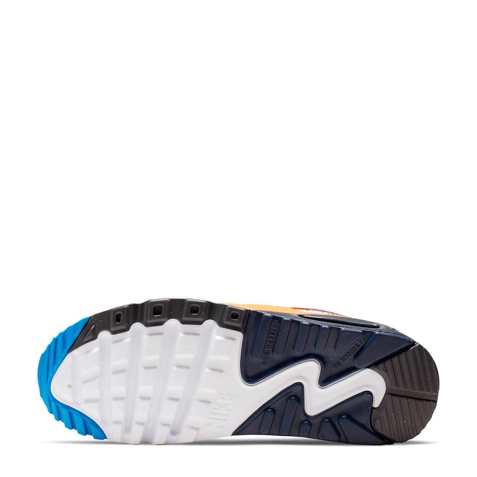 air max schoenen