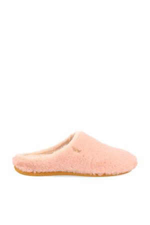 HP 56882 pantoffels roze