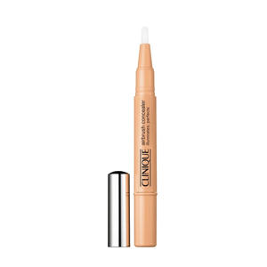 Airbrush concealer - 004 Neutral