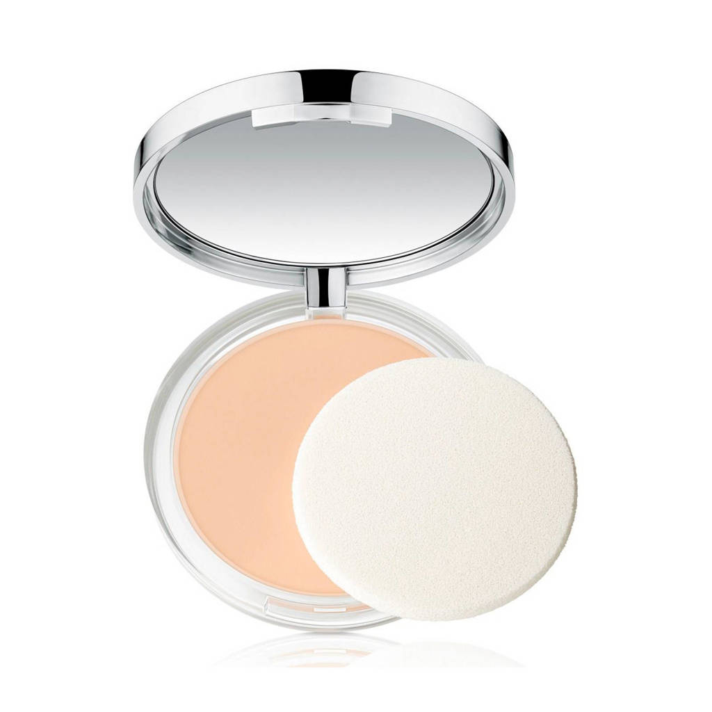 Clinique Almost Powder SPF15 poeder - Fair