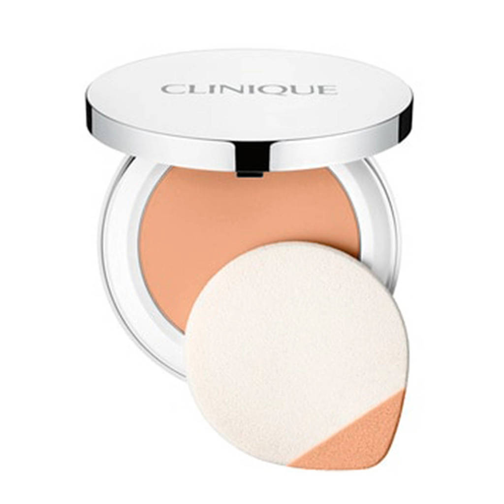 Clinique Beyond Perfecting Foundation & Concealer poeder - Neutral