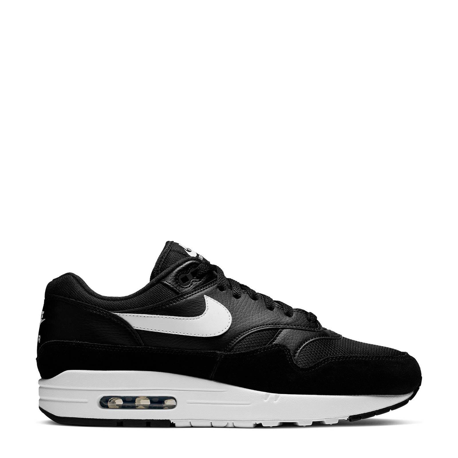 75555e45d6e Nike Men bij wehkamp - Gratis bezorging vanaf 20.-