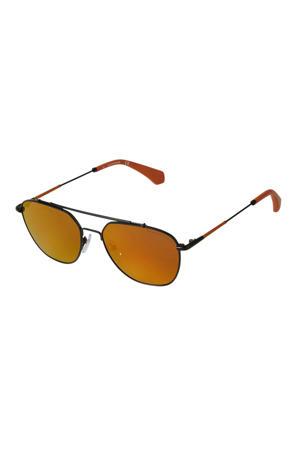 zonnebril CKJ165S