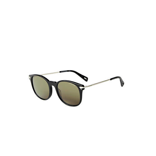 G Star Raw GS670S 001 Zonnebril