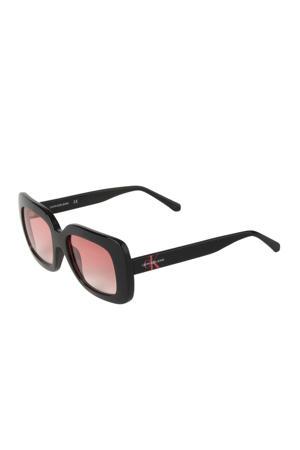 zonnebril CKJ18502S