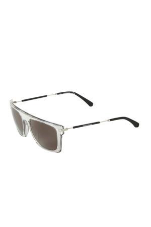 zonnebril CKJ19105S transparant