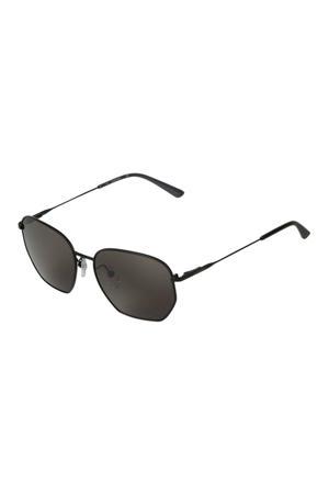 zonnebril CK19102S