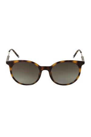 zonnebril CK3208S