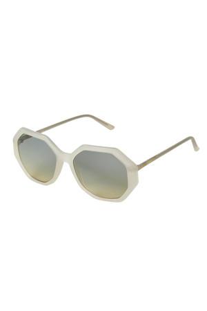 zonnebril CK19502S beige
