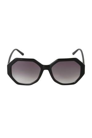 zonnebril CK19502S