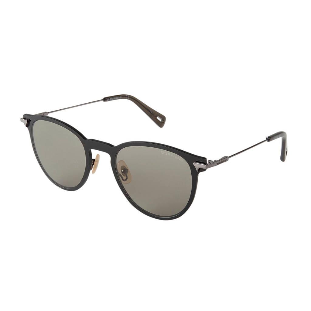 G-Star RAW zonnebril GS132S Combo LOAQ zwart