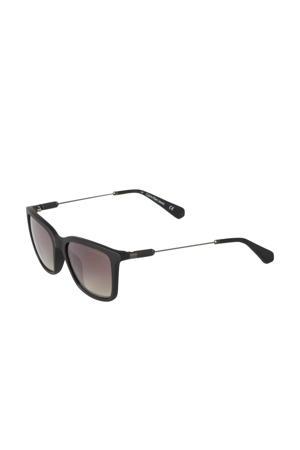 zonnebril CKJ506S
