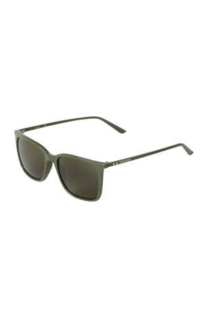 zonnebril CK18534S