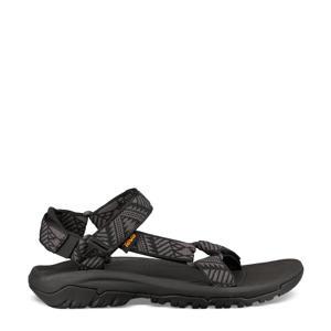 Hurricane XLT 2 outdoor sandalen zwart