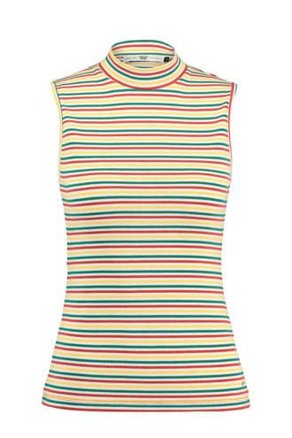 4efb2116e20 America Today SALE: T-shirts & tops dames bij wehkamp - Gratis ...