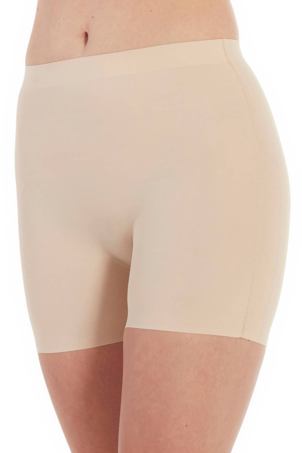 MAGIC Bodyfashion corrigerende short lichtbeige, Lichtbeige
