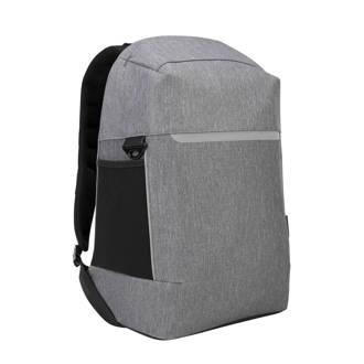 15,6 inch Citylite Pro anti-diefstal laptoptas rugzak