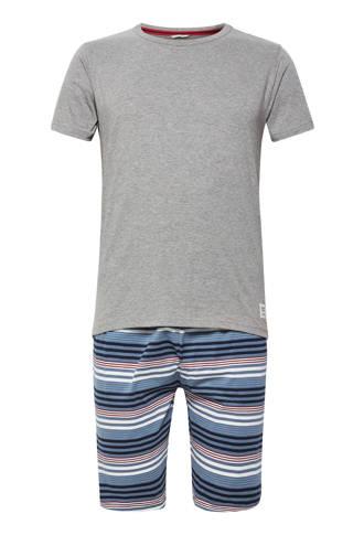 b8f942e4ce7 Heren pyjama's bij wehkamp - Gratis bezorging vanaf 20.-