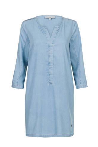 20af329483a6bb Grote maten jurken bij wehkamp - Gratis bezorging vanaf 20.-