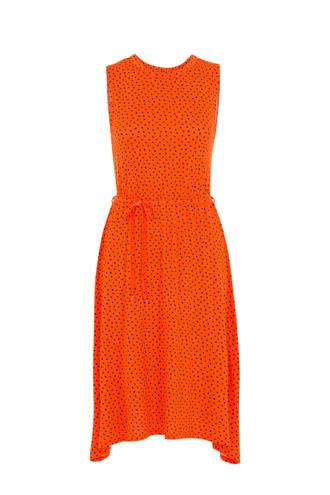 9133a043942233 Miss Etam jurken   rokken bij wehkamp - Gratis bezorging vanaf 20.-