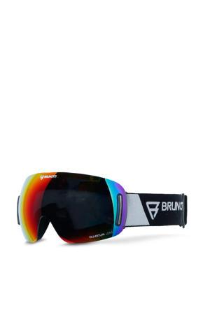 Speed 3 skibril