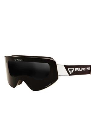 View 2 skibril zwart