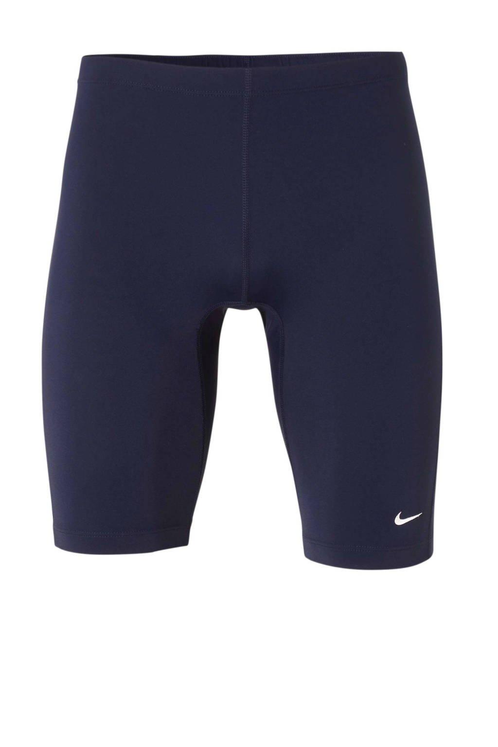 Nike jammer marine, Marine