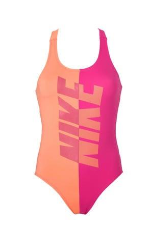 sportbadpak roze