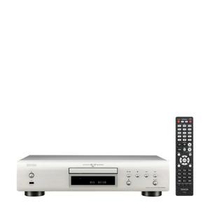 DCD-800NE cd-speler