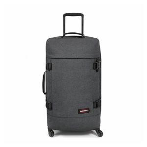 Trans4 M koffer antraciet