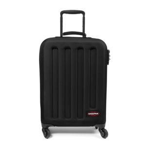 Tranzshell S koffer zwart