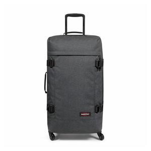 Trans4 L koffer antraciet
