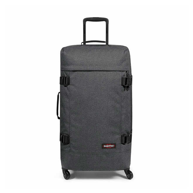 5ab97286fc5 Koffers bij wehkamp - Gratis bezorging vanaf 20.-