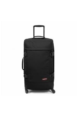 Trans4 M koffer zwart