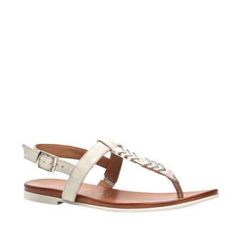 8554e122d11490 TwoDay Dames schoenen bij wehkamp - Gratis bezorging vanaf 20.-