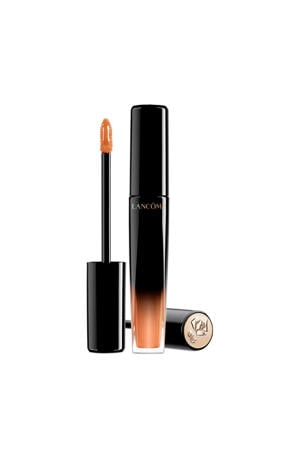 Absolu Lacquer Lipgloss - 500 Gold For It