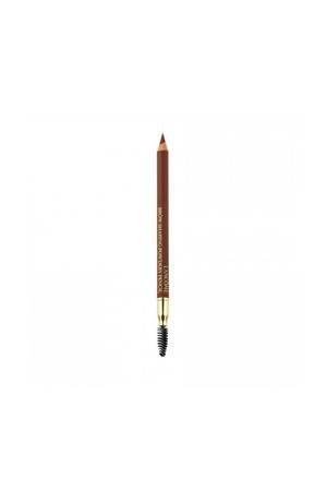 Brow Shaping Powdery Pencil wenkbrauwpotlood - 05