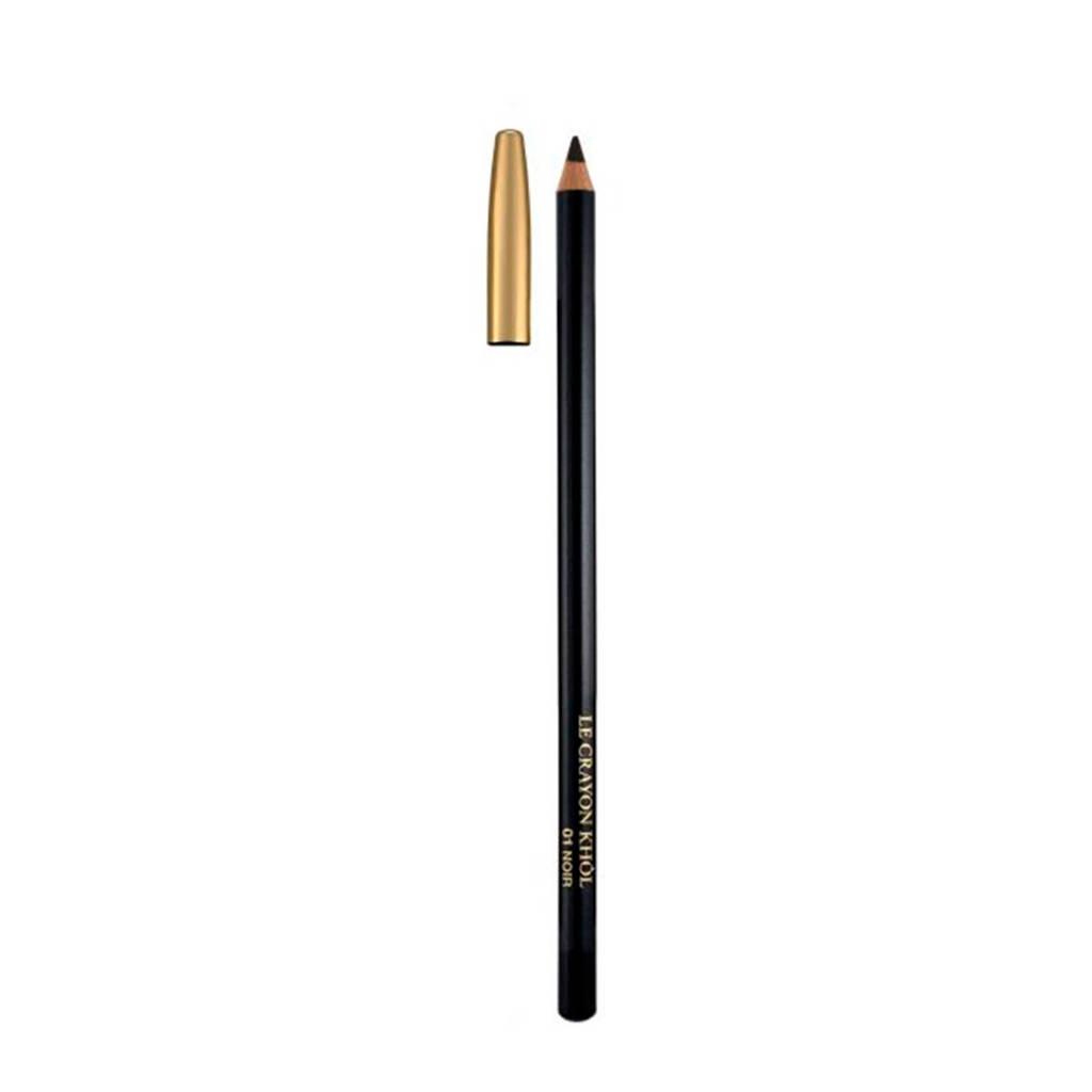 Lancôme Crayon Kôhl oogpotlood - 001 Noir, 001 - Noir