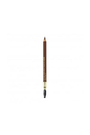 Brow Shaping Powdery Pencil wenkbrauwpotlood - 04