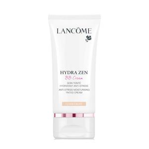 Hydra Zen BB cream - 02 light